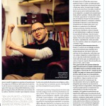 Rolling Stone Argentina
